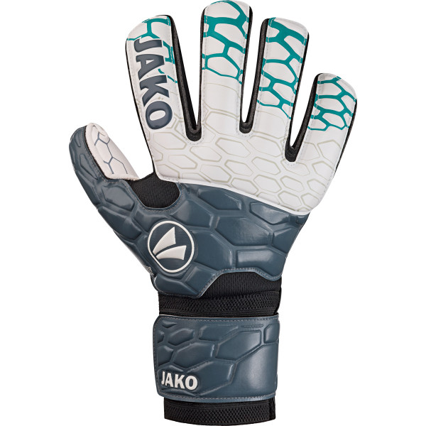 TW Handschuhe Basic RC Protection