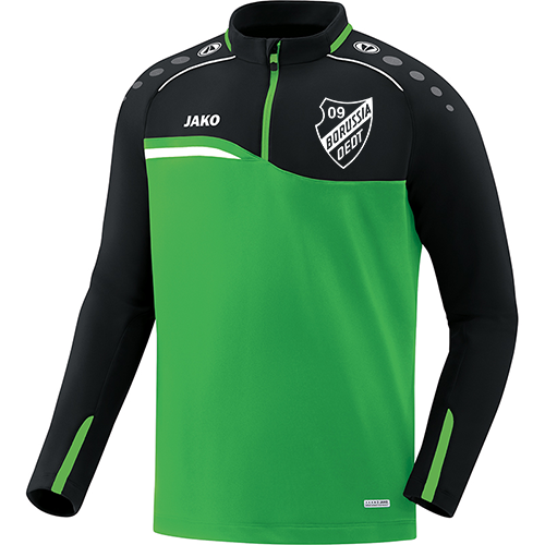 Borussia Oedt ZIP TOP Competition 2.0